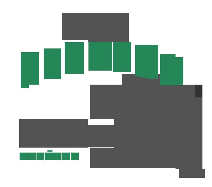 Elektro Kubeš | Elektromontáže, Prodej spotřebičů a elektromateriálu